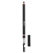 Doucce Brow Filler Pencil, Heavy Brown, 15ml