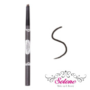 Solone 24hr Perfect Brow Pencil