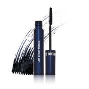 Pixi Beauty Lash Booster Mascara 5ml
