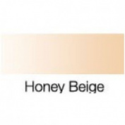 Dinair Airbrush Makeup Foundation - Honey Beige - Glamour 30ml
