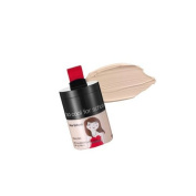 [Too Cool For School] After School BB Foundation Lunch Box SPF37 PA++ #1 Matte Skin Type