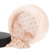 Loose Translucent Face Powder - Ultra Fine, Silky Makeup Setting Powder