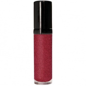 Super Hydrating Luxury Lip Gloss