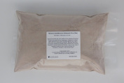 Rhassoul Clay-Cosmetic Grade-950ml