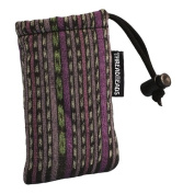 Drawstring Padded Pouch by ThreadHeads - Assorted Colours and Sizes