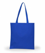 UltraClub Tote Bag 8801 Basic