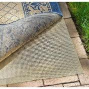 Safavieh Customised Outdoor Area Rug Pad