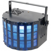 Eliminator Lighting Katana LED
