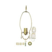 WESTINGHOUSE LIGHTING CORP Make-A-Lamp Kit