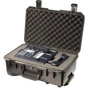 Storm Im2500-00001 Im2500 Carry-On Storm Case (With Foam) 60cm . X 36cm . X 24cm .