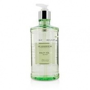 Glasshouse Hand Wash For Women Manhattan (Little Black Dress) 500Ml/17Oz