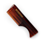 1541 London Pocket Moustache Comb