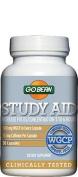 GobeanTM Study Aid