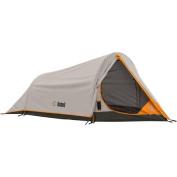 Bushnell Roam Series 2.6m x 0.9m Backpacking Tent, Sleeps 1