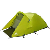 Ozark Trail 2-Person Geo Backpacking Tent
