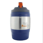 Bubba Brands 2130ml Sport Jug Cooler Midnight