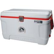 Igloo 68.1l Super-Tough STX Cooler