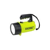 Pelican KingLite 4000 Flashlight, Orange