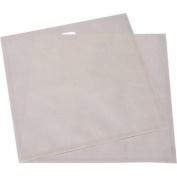 Ming's Mark GW22618 Reusable Toaster Bag