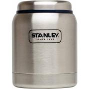 Stanley Adventure Vacuum Food Jar, 410ml