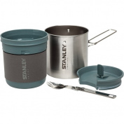 Stanley Mountain 710ml Compact Cook Set