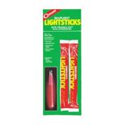 Coghlan's Lightsticks Red