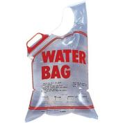 7.6l Water Bag