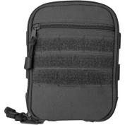 Modular Organiser Bag, Black
