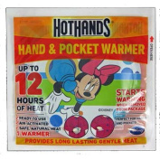 HotHands Disney Hand & Pocket Warmers, 40ct