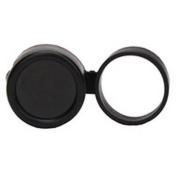 Streamlight TLR Flip Lens, Infrared