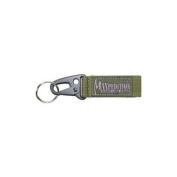 Maxpedition Gear Keyper Pouch Multi-Coloured