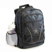 Vanderbilt Stealth Backpack