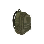 Fox Outdoor Tactical Sling Pack, Olive Drab 099598564803
