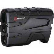 Simmons 801600 4 x 20mm Vertical Rangefinder, Standard