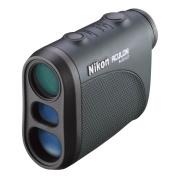 Nikon 8397 Aculon Laser Rangefinder