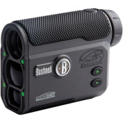 Bushnell The Truth with ClearShot