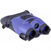 Firefield Tracker LT 2x24 Waterproof Night Vision Binoculars