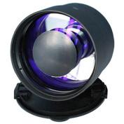 Bering Optics 5x Caradioptric Lens