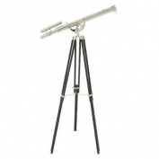 Elite Double Telescope