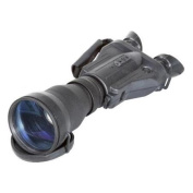 Armasight Discovery 8X Ghost Night Vision Binocular 8x Gen 3 Ghost White Phospho