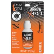 Dead Down Wind Arrow XTract 30ml