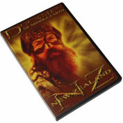 Duck Commander Duckmen New Zealand DVD