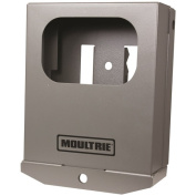 """Moultrie Camera Security Box fits Gen2 """"A"""" Series Cameras"""