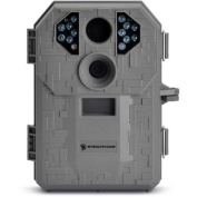 GSM Outdoors Stealthcam P Series Trail Cam