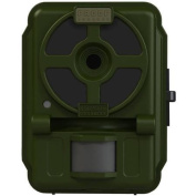 Primos 10MP Proof Cam 01, OD Green, Low Glow