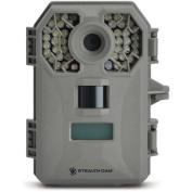 Stealth Cam G42C Triad 10 MP Trail Cam