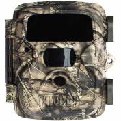Covert MP8 Black Trail Camera, Mossy Oak Break-Up Country