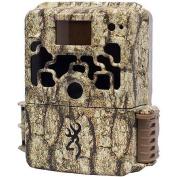 Browning Trail Cameras Dark Ops HD