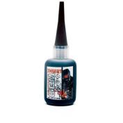 .30-06 Insert Weld 30ml Insert Glue