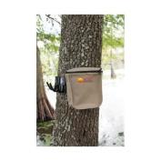 Mojo Outdoors Mojo Tree Strap
